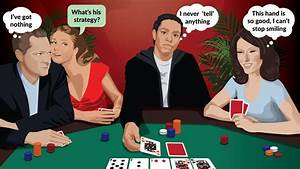 poker tricks