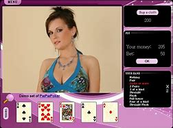 free strip poker online no download
