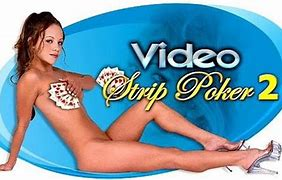 free online strip poker no download